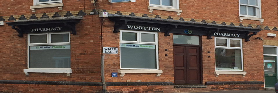 wootton-pharmacy